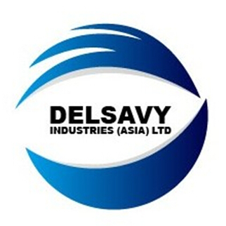 Delsavy New Material (Guangzhou) Co., Ltd.